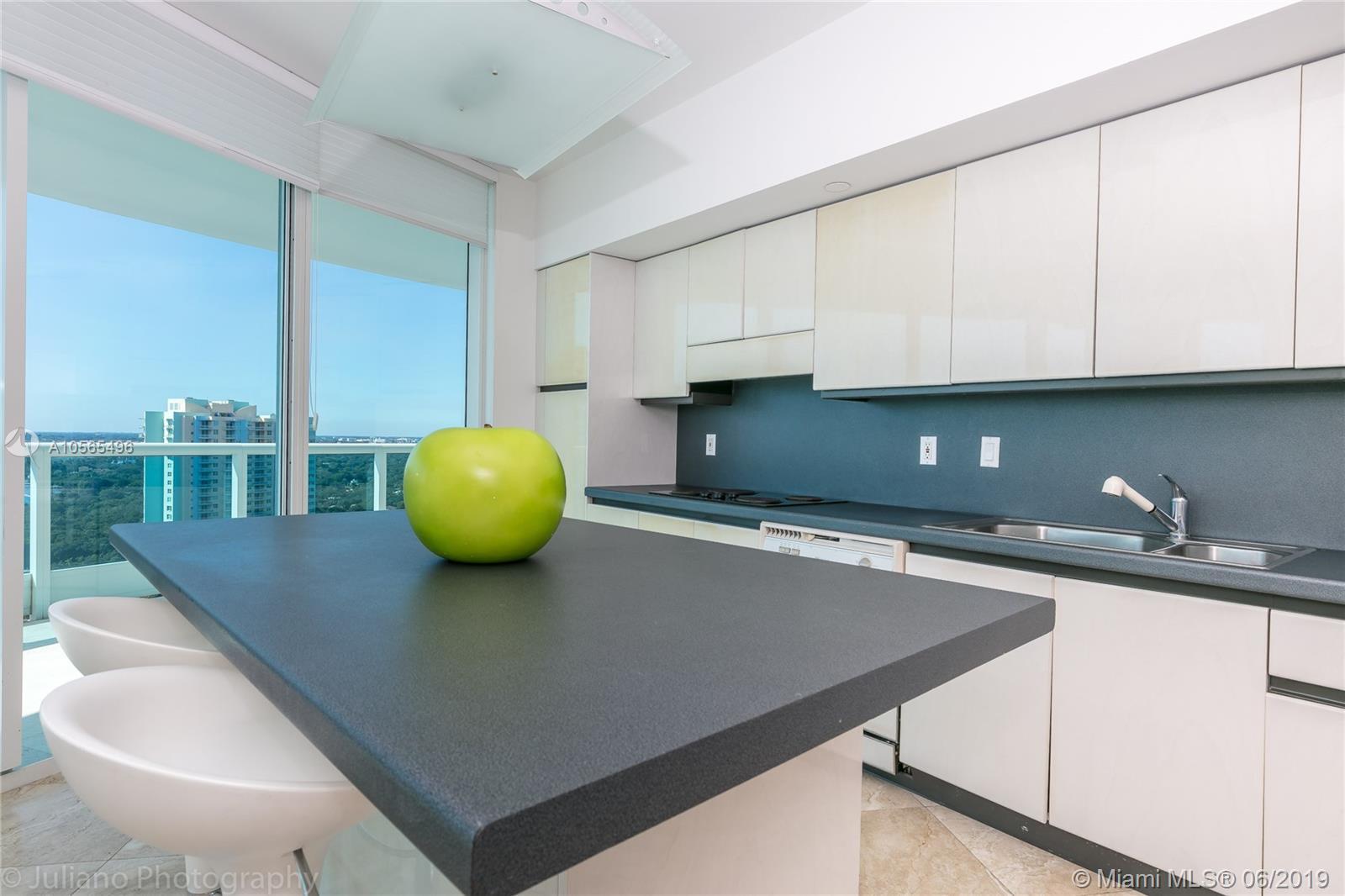 2127 Brickell Avenue, Miami, FL 33129, Bristol Tower Condominium #2902, Brickell, Miami A10565496 image #13