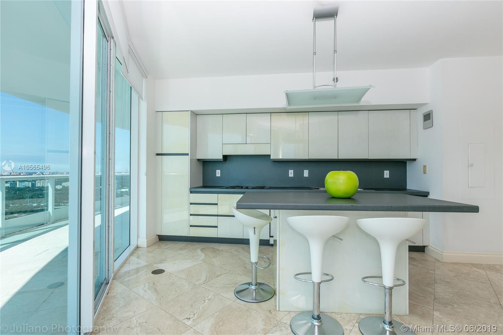 2127 Brickell Avenue, Miami, FL 33129, Bristol Tower Condominium #2902, Brickell, Miami A10565496 image #14