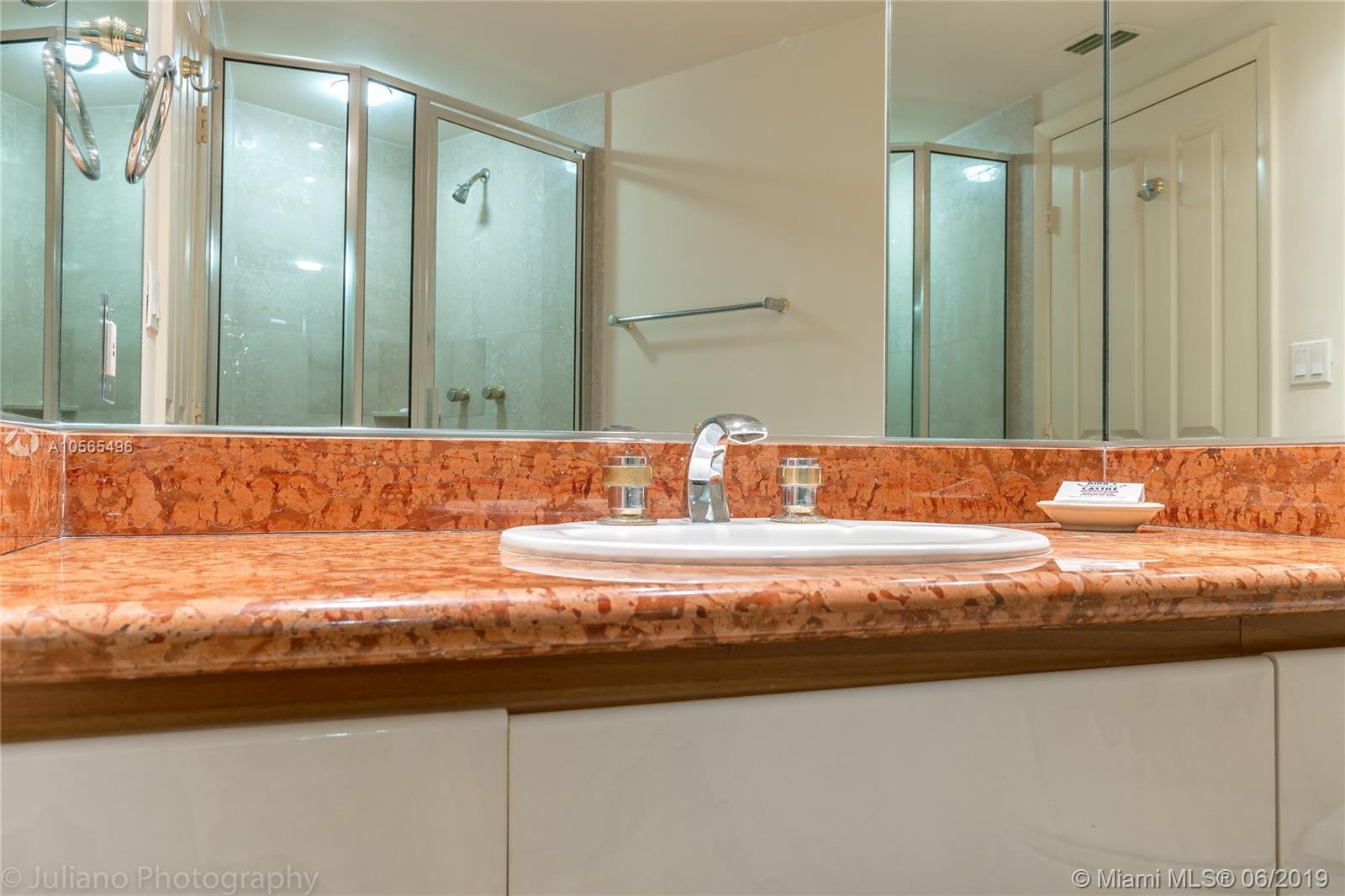 2127 Brickell Avenue, Miami, FL 33129, Bristol Tower Condominium #2902, Brickell, Miami A10565496 image #15