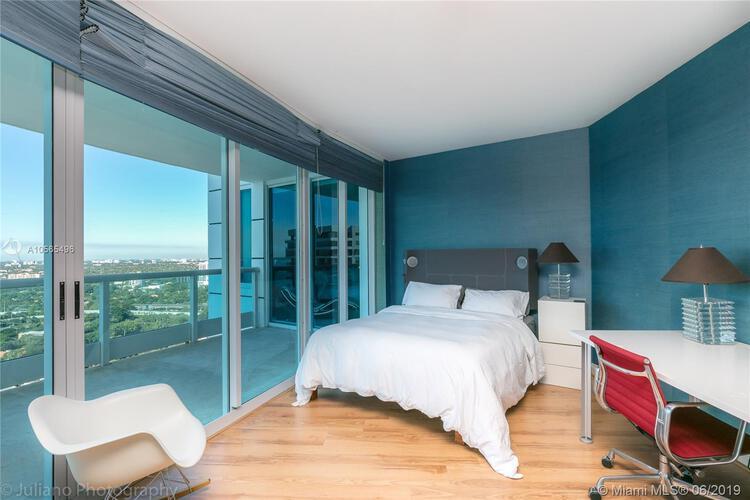 2127 Brickell Avenue, Miami, FL 33129, Bristol Tower Condominium #2902, Brickell, Miami A10565496 image #17
