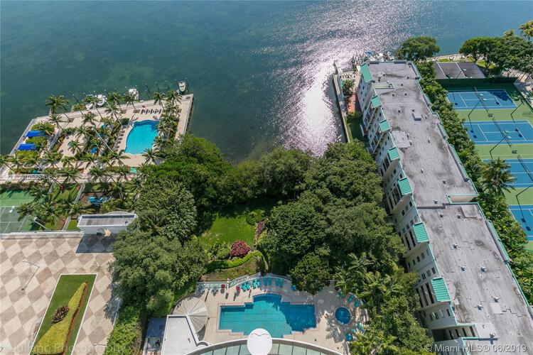 2127 Brickell Avenue, Miami, FL 33129, Bristol Tower Condominium #2902, Brickell, Miami A10565496 image #24