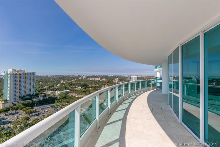 2127 Brickell Avenue, Miami, FL 33129, Bristol Tower Condominium #2902, Brickell, Miami A10565496 image #25