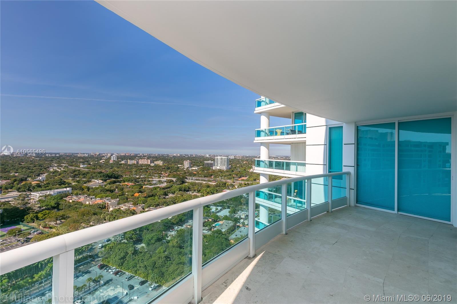2127 Brickell Avenue, Miami, FL 33129, Bristol Tower Condominium #2902, Brickell, Miami A10565496 image #26