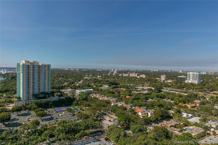 2127 Brickell Avenue, Miami, FL 33129, Bristol Tower Condominium #2902, Brickell, Miami A10565496 image #27