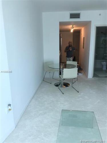 1100 S Miami Ave, Miami, FL 33130, 1100 Millecento #3506, Brickell, Miami A10566355 image #2