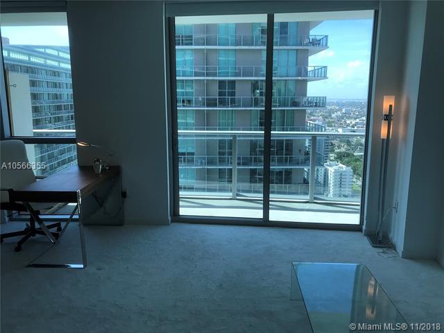 1100 S Miami Ave, Miami, FL 33130, 1100 Millecento #3506, Brickell, Miami A10566355 image #6