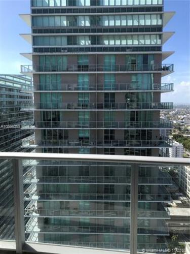 1100 S Miami Ave, Miami, FL 33130, 1100 Millecento #3506, Brickell, Miami A10566355 image #11