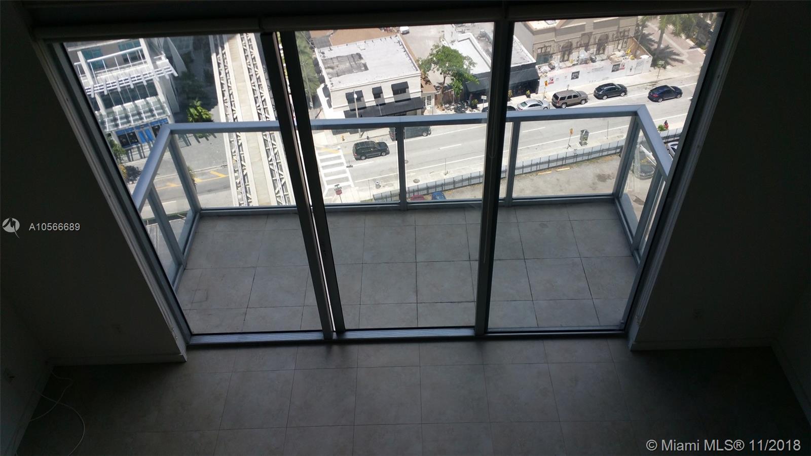 1050 Brickell Ave & 1060 Brickell Avenue, Miami FL 33131, Avenue 1060 Brickell #1616, Brickell, Miami A10566689 image #9