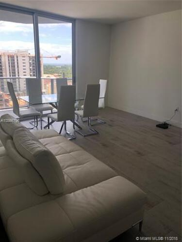 1010 SW 2nd Avenue, Miami, FL 33130, Brickell Ten #1402, Brickell, Miami A10566796 image #5