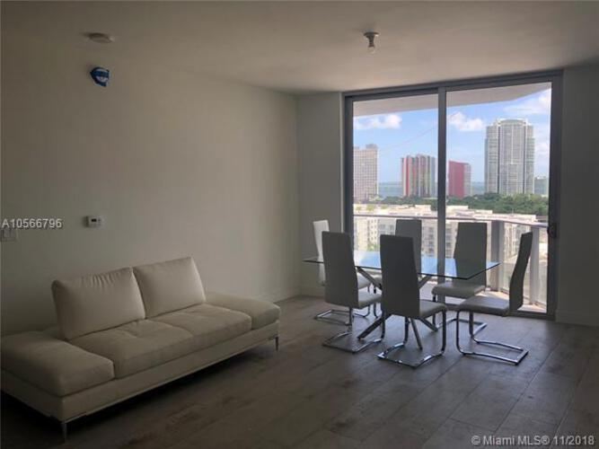 1010 SW 2nd Avenue, Miami, FL 33130, Brickell Ten #1402, Brickell, Miami A10566796 image #6