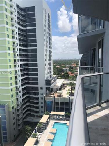 1010 SW 2nd Avenue, Miami, FL 33130, Brickell Ten #1402, Brickell, Miami A10566796 image #9