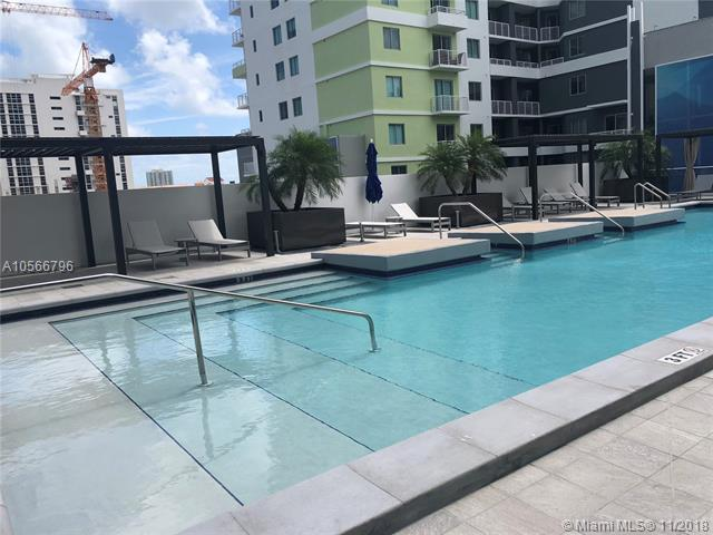 1010 SW 2nd Avenue, Miami, FL 33130, Brickell Ten #1402, Brickell, Miami A10566796 image #16