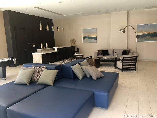 1010 SW 2nd Avenue, Miami, FL 33130, Brickell Ten #1402, Brickell, Miami A10566796 image #17