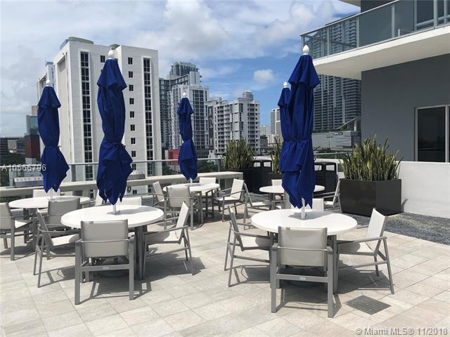 1010 SW 2nd Avenue, Miami, FL 33130, Brickell Ten #1402, Brickell, Miami A10566796 image #18