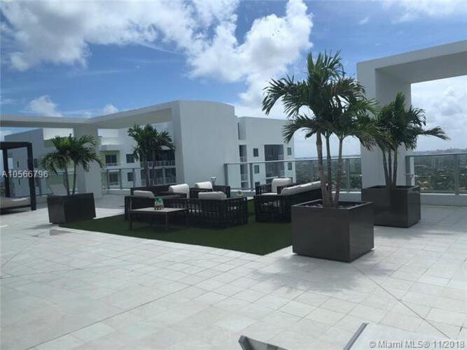1010 SW 2nd Avenue, Miami, FL 33130, Brickell Ten #1402, Brickell, Miami A10566796 image #19