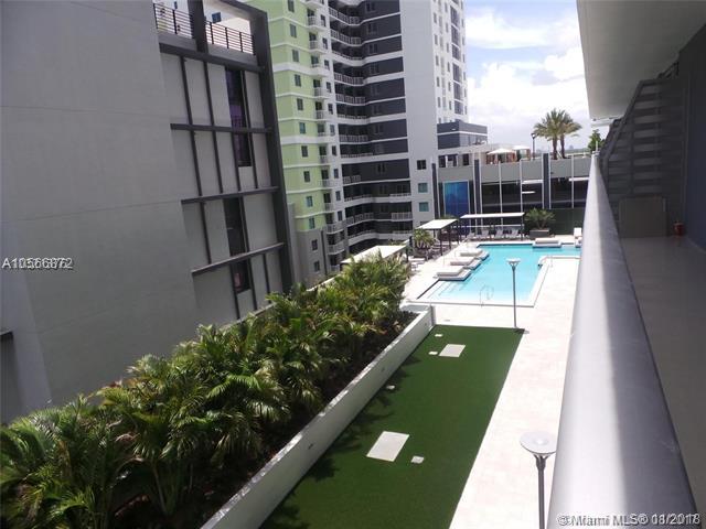 1010 SW 2nd Avenue, Miami, FL 33130, Brickell Ten #702, Brickell, Miami A10566872 image #2