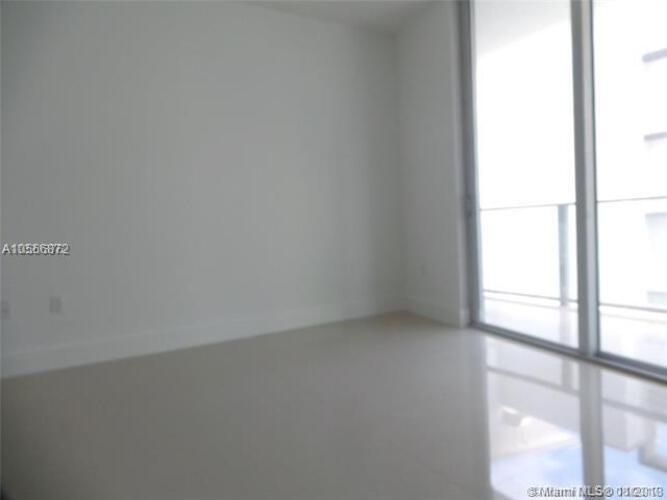 1010 SW 2nd Avenue, Miami, FL 33130, Brickell Ten #702, Brickell, Miami A10566872 image #5