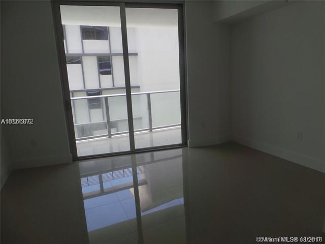 1010 SW 2nd Avenue, Miami, FL 33130, Brickell Ten #702, Brickell, Miami A10566872 image #6