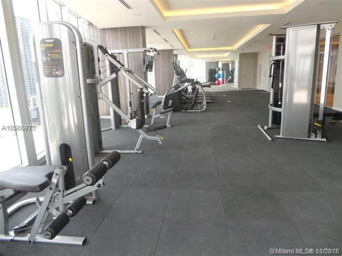 1010 SW 2nd Avenue, Miami, FL 33130, Brickell Ten #702, Brickell, Miami A10566872 image #7