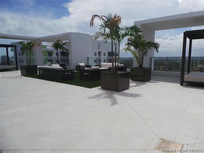 1010 SW 2nd Avenue, Miami, FL 33130, Brickell Ten #702, Brickell, Miami A10566872 image #9