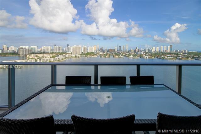 Marina Palms Yacht Club and Residences North Tower image #4