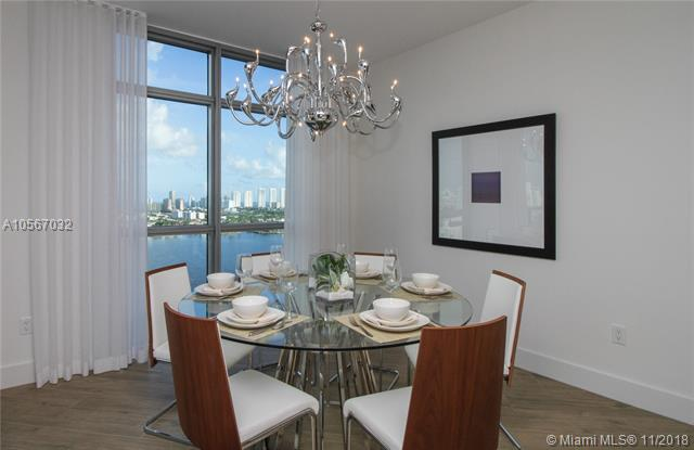 Marina Palms Yacht Club and Residences North Tower image #5