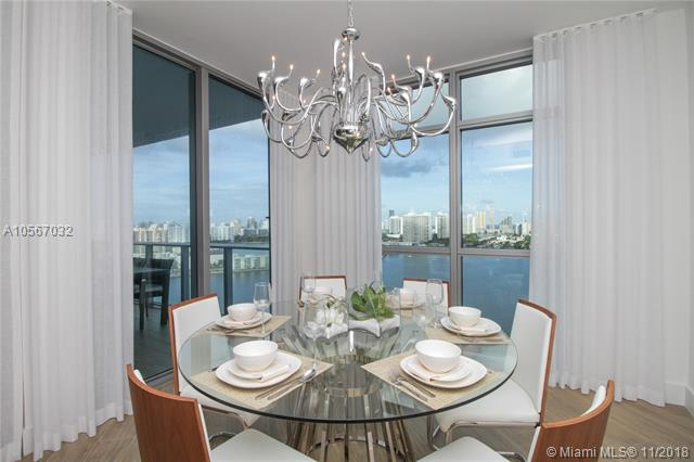 Marina Palms Yacht Club and Residences North Tower image #12