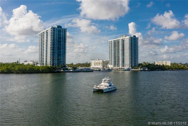 Marina Palms Yacht Club and Residences North Tower image #32