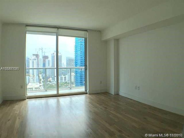 500 Brickell Avenue and 55 SE 6 Street, Miami, FL 33131, 500 Brickell #3108, Brickell, Miami A10567130 image #1