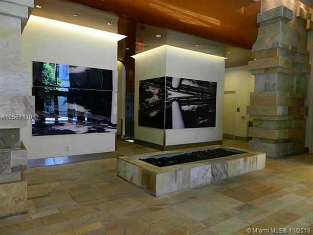 500 Brickell Avenue and 55 SE 6 Street, Miami, FL 33131, 500 Brickell #3108, Brickell, Miami A10567130 image #7