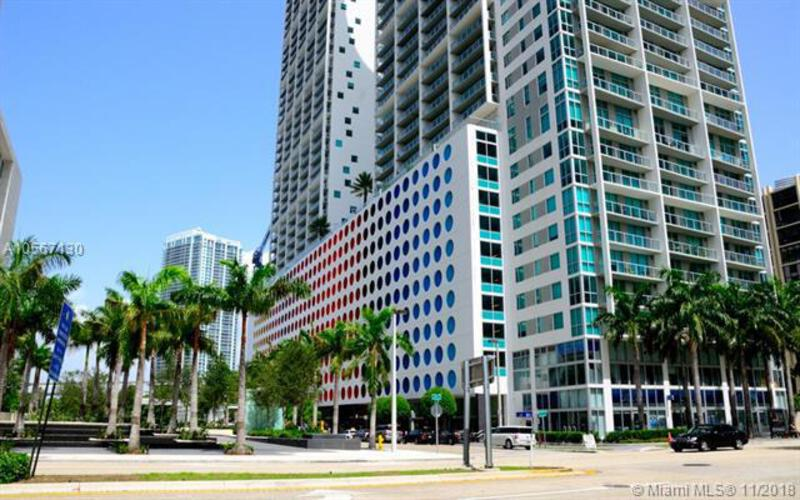 500 Brickell Avenue and 55 SE 6 Street, Miami, FL 33131, 500 Brickell #3108, Brickell, Miami A10567130 image #8