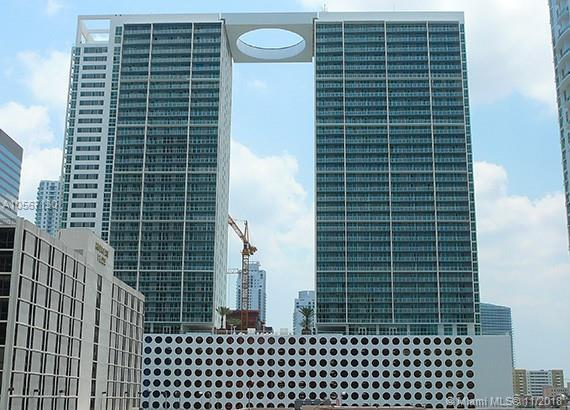 500 Brickell Avenue and 55 SE 6 Street, Miami, FL 33131, 500 Brickell #3108, Brickell, Miami A10567130 image #9