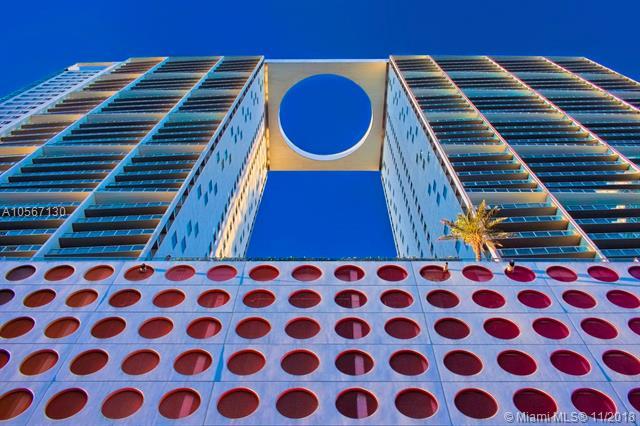 500 Brickell image #12