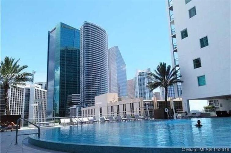 500 Brickell Avenue and 55 SE 6 Street, Miami, FL 33131, 500 Brickell #3108, Brickell, Miami A10567130 image #13