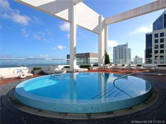 500 Brickell Avenue and 55 SE 6 Street, Miami, FL 33131, 500 Brickell #3108, Brickell, Miami A10567130 image #14
