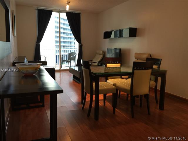 185 Southeast 14th Terrace, Miami, FL 33131, Fortune House #1903, Brickell, Miami A10567196 image #2