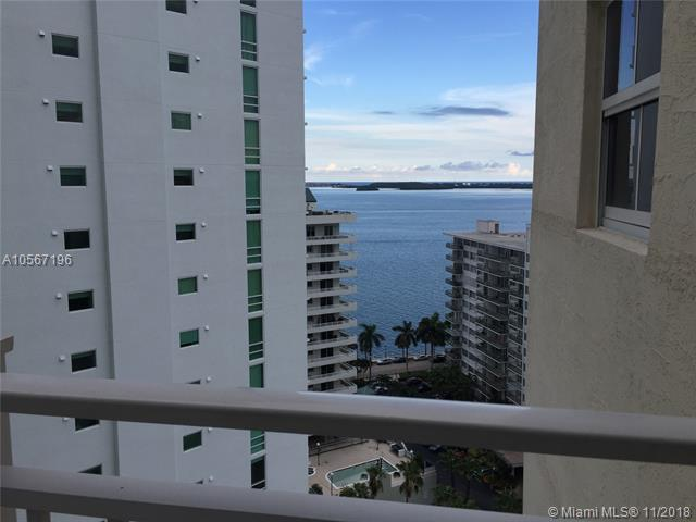 185 Southeast 14th Terrace, Miami, FL 33131, Fortune House #1903, Brickell, Miami A10567196 image #5