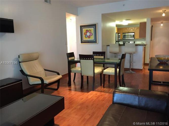 185 Southeast 14th Terrace, Miami, FL 33131, Fortune House #1903, Brickell, Miami A10567196 image #7