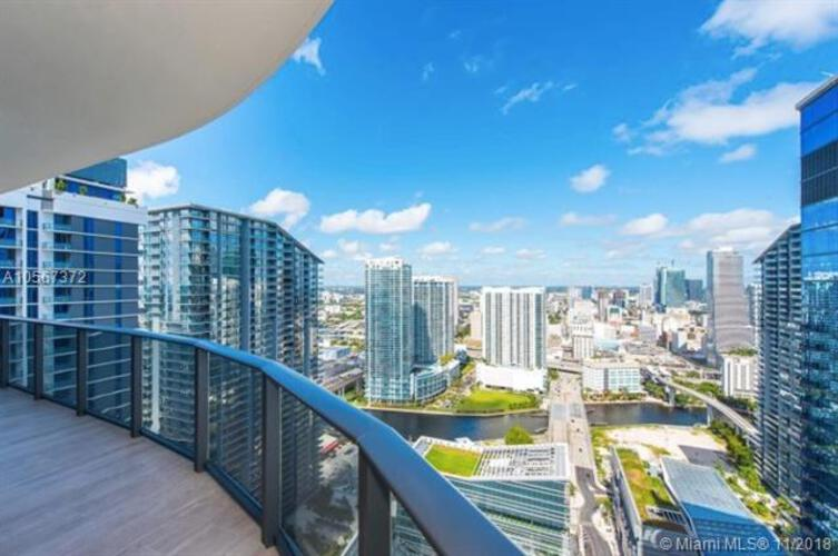 45 SW 9th St, Miami, FL 33130, Brickell Heights East Tower #4101, Brickell, Miami A10567372 image #3