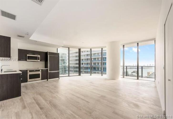 45 SW 9th St, Miami, FL 33130, Brickell Heights East Tower #4101, Brickell, Miami A10567372 image #5