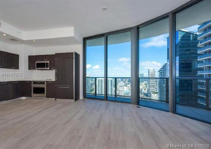 45 SW 9th St, Miami, FL 33130, Brickell Heights East Tower #4101, Brickell, Miami A10567372 image #6