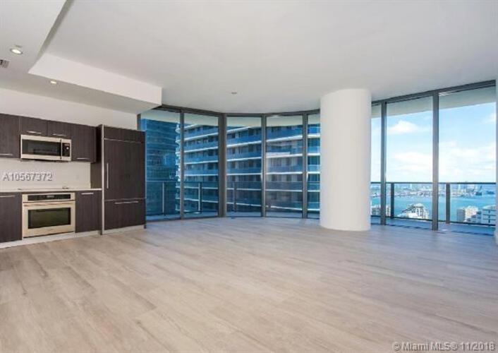 45 SW 9th St, Miami, FL 33130, Brickell Heights East Tower #4101, Brickell, Miami A10567372 image #7