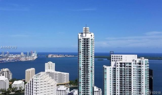 45 SW 9th St, Miami, FL 33130, Brickell Heights East Tower #4101, Brickell, Miami A10567372 image #9