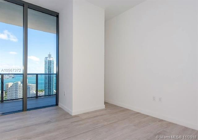 45 SW 9th St, Miami, FL 33130, Brickell Heights East Tower #4101, Brickell, Miami A10567372 image #13