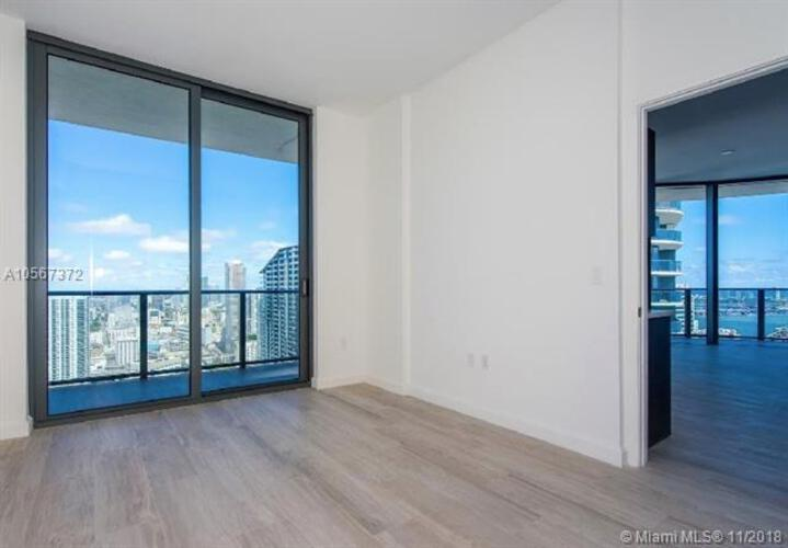 45 SW 9th St, Miami, FL 33130, Brickell Heights East Tower #4101, Brickell, Miami A10567372 image #14