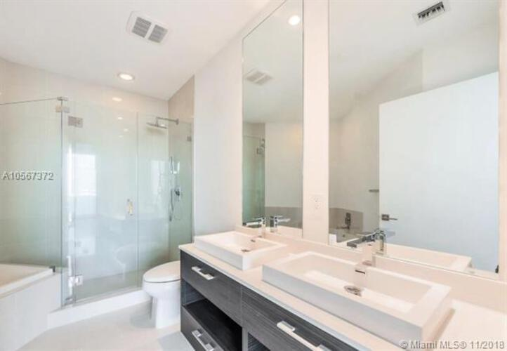 45 SW 9th St, Miami, FL 33130, Brickell Heights East Tower #4101, Brickell, Miami A10567372 image #15