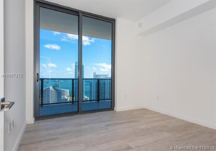 45 SW 9th St, Miami, FL 33130, Brickell Heights East Tower #4101, Brickell, Miami A10567372 image #17