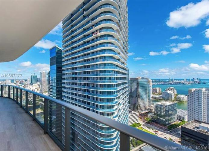 45 SW 9th St, Miami, FL 33130, Brickell Heights East Tower #4101, Brickell, Miami A10567372 image #18