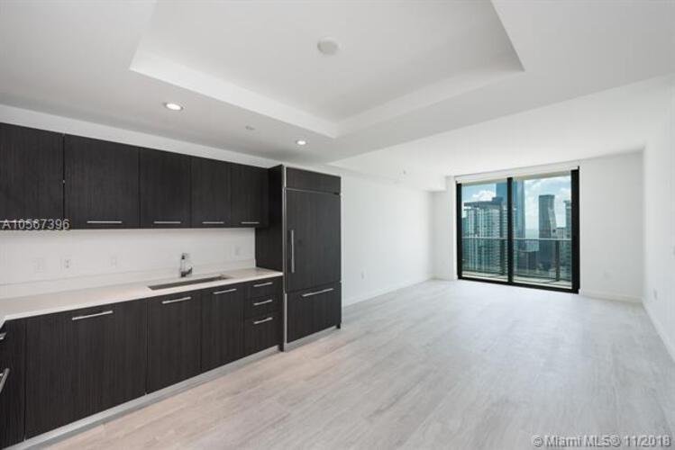 45 SW 9th St, Miami, FL 33130, Brickell Heights East Tower #3404, Brickell, Miami A10567396 image #2