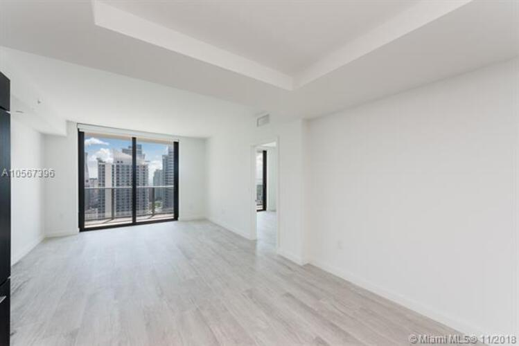 45 SW 9th St, Miami, FL 33130, Brickell Heights East Tower #3404, Brickell, Miami A10567396 image #3